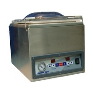 Вакуумный упаковщик Deep 2240-445283