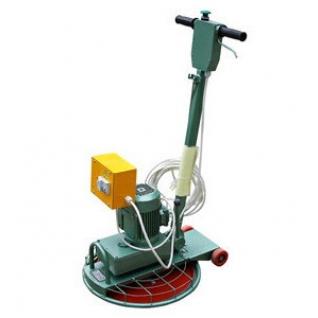 Заглаживающая машина электрическая Мисом СО-335.1-6820030