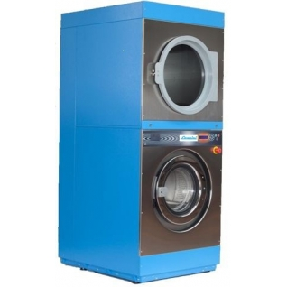 LAVARINI Тандем стиральный LAVARINI TDM1414H-9187831