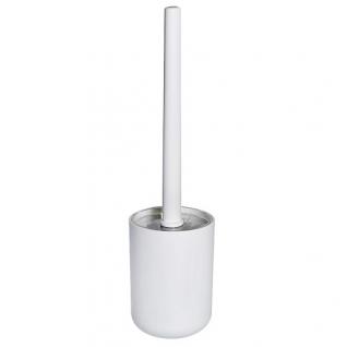 Ёршик для унитаза Duschy Plastic white 309-06-6765112