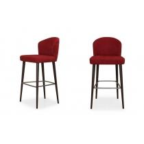 Барный стул Минотти Мисс 87