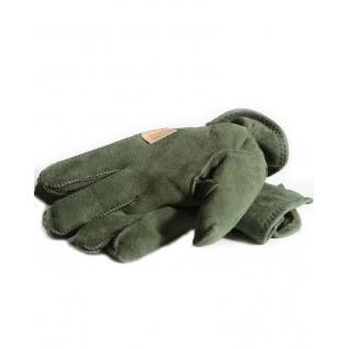 Перчатки Sherling