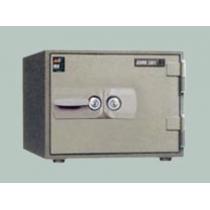 Огнестойкий сейф SAFEGUARD SD-103К