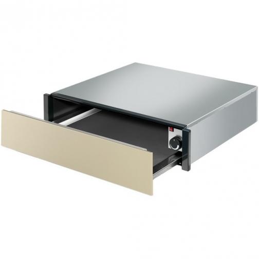 Подогреватель посуды Smeg CTP8015P-5690235