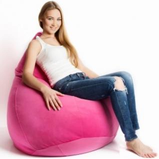 Кресло груша мешок Банни-1426904