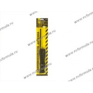 Антенна ТРИАДА-7105 АН на желобок-9060620