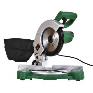 HAMMER Пила торцовочная Hammer Flex STL800-5678209