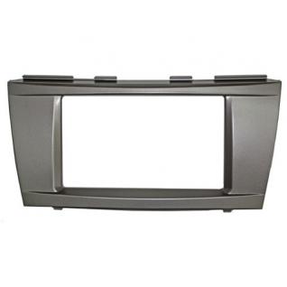 Переходная рамка Intro RTY-N02 для Toyota Camry 06-11 2DIN Intro-834810