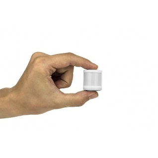 Датчик движения Xiaomi Mi Smart Home RTCGQ01LM-37126203