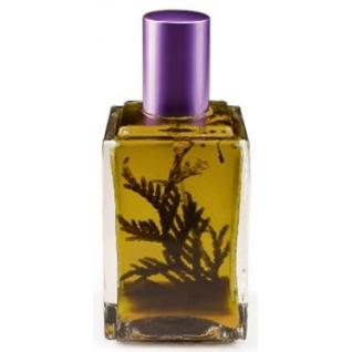 Натуральная косметика - Косметическое масло Зейтун №2 для облегчения суставных болей