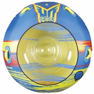 Буксируемый баллон H.O. Sports Shock одноместный (10256544)-6905935