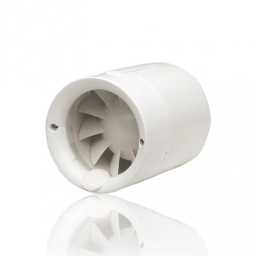 Вентилятор Soler & Palau Silentub-200-6770352