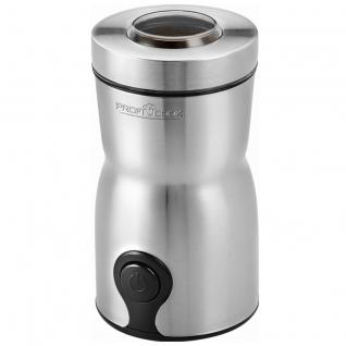 Кофемолка Proficook PC-KSW 1093-9265305