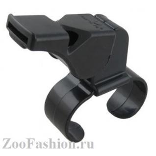 Свисток пластиковый Fox-80 (6см)-771997