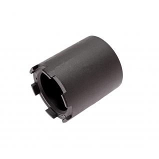 Съемник уплотнительного кольца балансировочного вала JTC JTC-1408-8938937