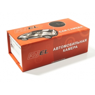 CMOS ИК штатная камера заднего вида AVIS Electronics AVS315CPR (#026) для HYUNDAI I20 / I30 / KIA GENESIS COUPE (2012-...) / PICANTO / SOUL Avis-9193302