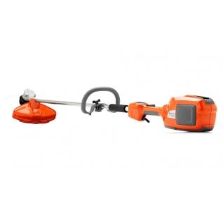 Аккумуляторный триммер Husqvarna 536LiLX-6769807