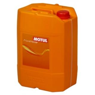 Трансмиссионное масло MOTUL MultiATF 20л-5927066