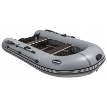 Моторная лодка Пиранья 330 X5 SL