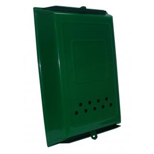 Ящик почтовый Инструм Агро 71719