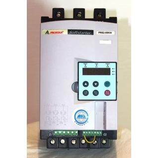 Устройство плавного пуска Prostar PRS2-132-5016820