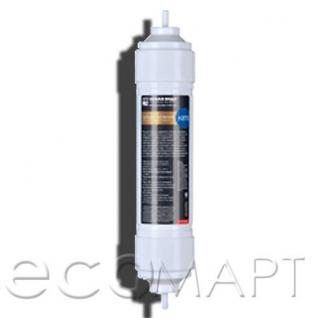 Новая вода K870 картридж сорбционный для фильтров Expert Новая вода-101599