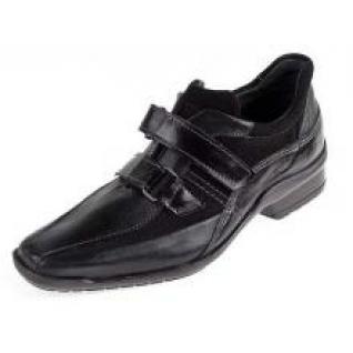 Обувь кожаная детская, подростковая Модель 21191