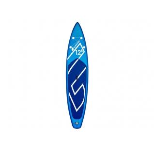 SUP Board GLADIATOR 12'6 MSL-37057689
