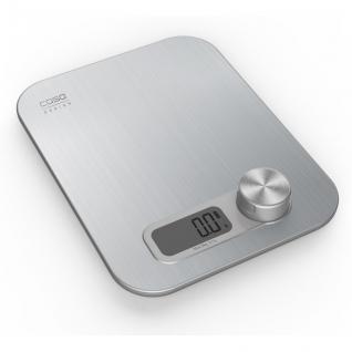 Кухонные весы Caso Kitchen Energy-9265403