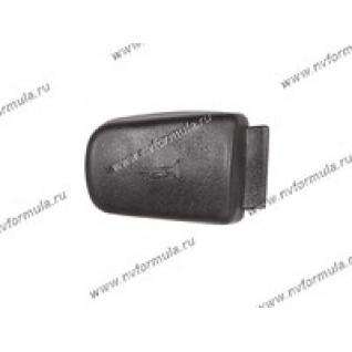 Кнопка звукового сигнала левая Волга-3110-3402051-426610