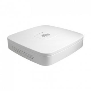 Видеорегистратор DHI-(XVR5108C)-S2