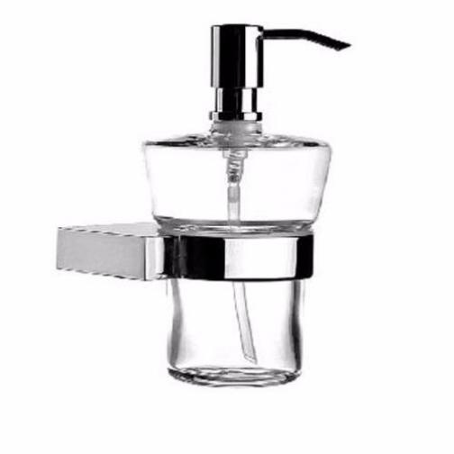 Диспенсер для жидкого мыла VITRA Diagon A44427EXP-6759429