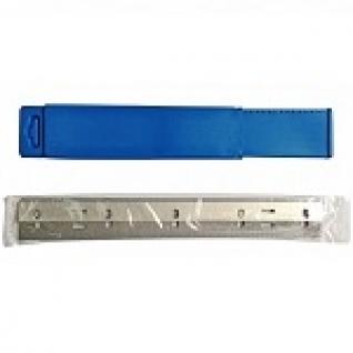 БЕЛМАШ Нож BELMASH 270х2х20 М6 (2шт.)-6840677