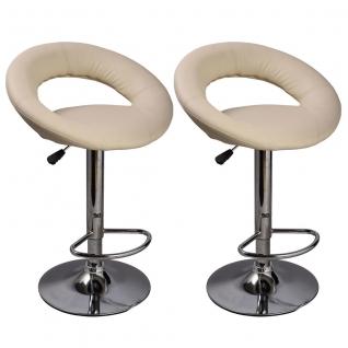 Барный стул Мира (2шт.)-6405385