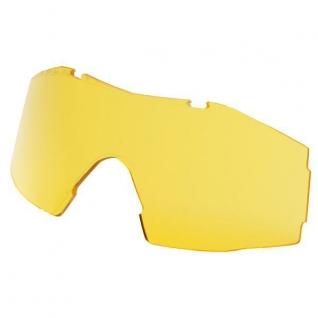 Revision Линза Revision Wolfspider, цвет желтый-5676569
