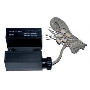 Выключатель путевой герконовый ВПЛГ 1-3-4988905