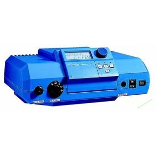 Система управления Logamatic 2109 (30005510)-6819465