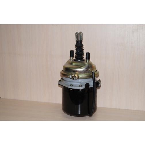 Энергоаккумулятор 24/24-898996