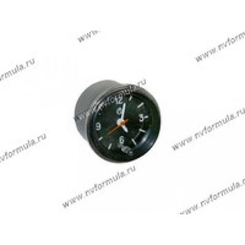 Часы автомобильные 2101-07 Минск штатные-9061230
