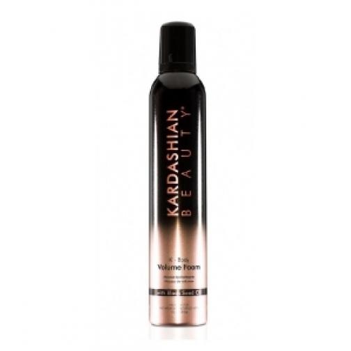 CHI Kardashian Beauty K-Body Volume Foam - Пена для объема волос-4942888