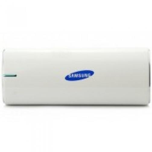 Внешняя аккумуляторная батарея Power Bank Samsung 20000 mAh для всех типов ...-920187