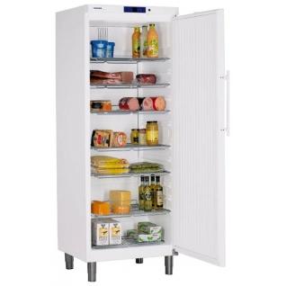 LIEBHERR Шкаф холодильный LIEBHERR GKV 6410-9188069