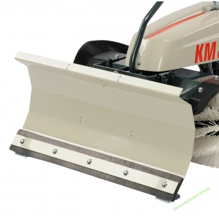 Нож-отвал для уборки снега Cramer 120 см-473914