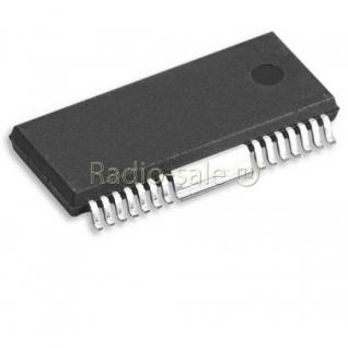 Микросхема KA9259D smd-1315841