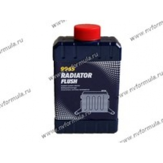 Промывка системы охлаждения SCT 4195 325мл-418236
