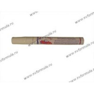 Карандаш для подкраски ВЕГАТЕКС 391 Робин Гуд-416524