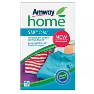 SA8™ Порошок для стирки цветных тканей-578722