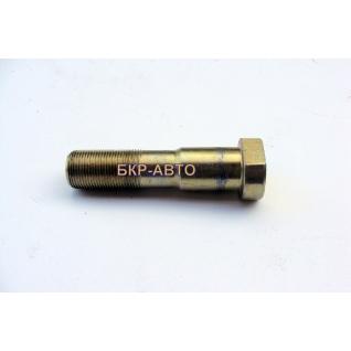 Болт еврошпилька МАЗ L=95 мм 9919-3104051-2174510
