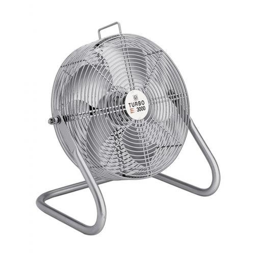Вентилятор напольный Soler & Palau Turbo-3000-6769917