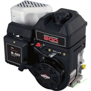 Двигатель Briggs  Stratton  900 series